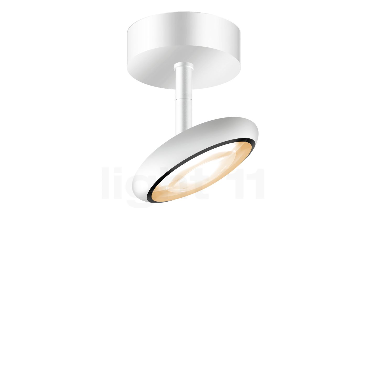 Bruck Blop Spot 60° LED kaufen bei light11.de
