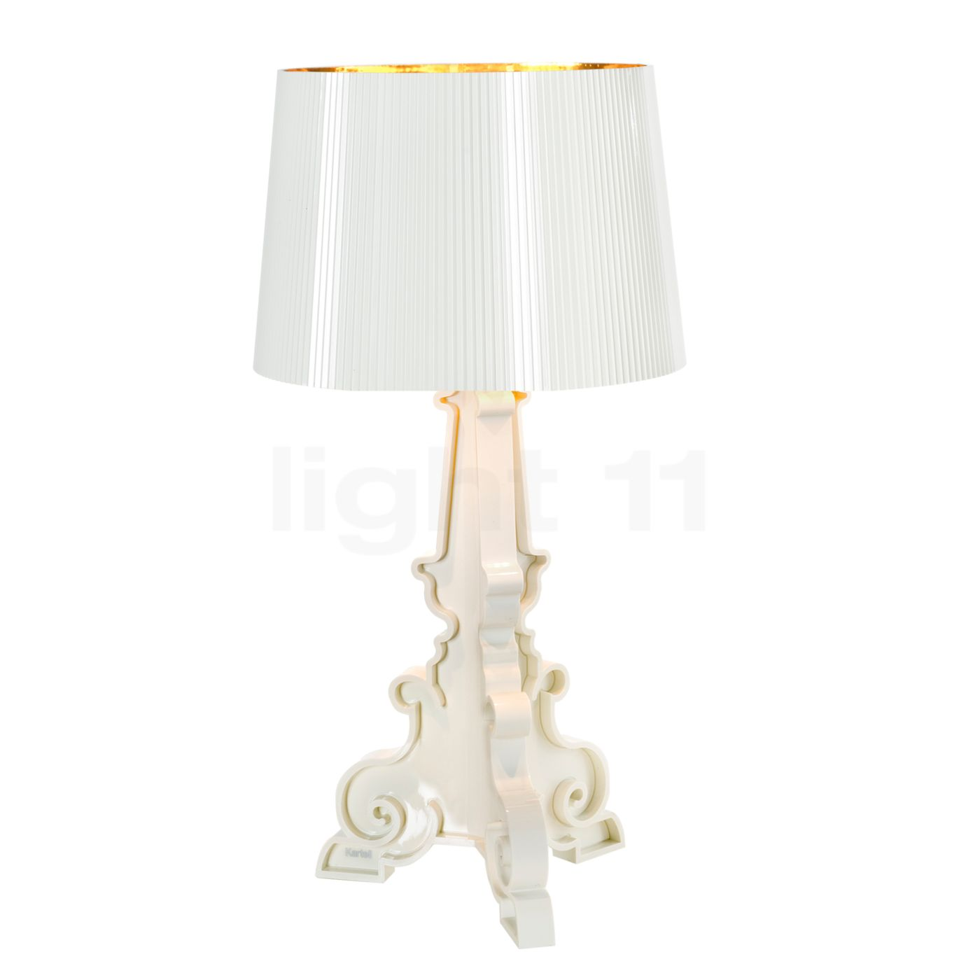 shop lamp m lightsandstuff and gold pd white forchini pendant round max