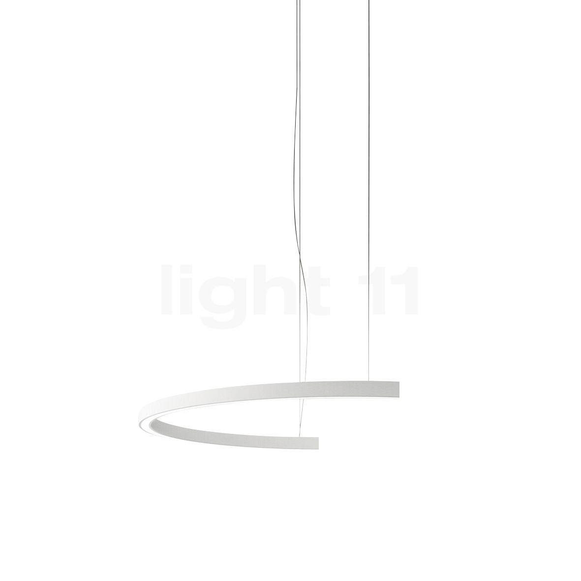 Buy panzeri brooklyn round pendant light led at light11 aloadofball Images