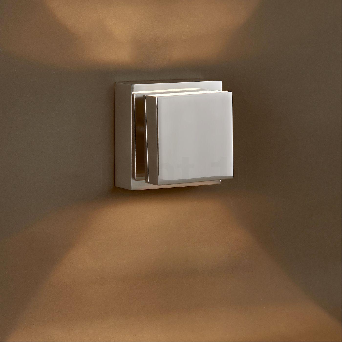 Bruck_Scobo_Up_Down_W--2000013700421lw_lw_001_003 Faszinierend Up Down Lampe Dekorationen