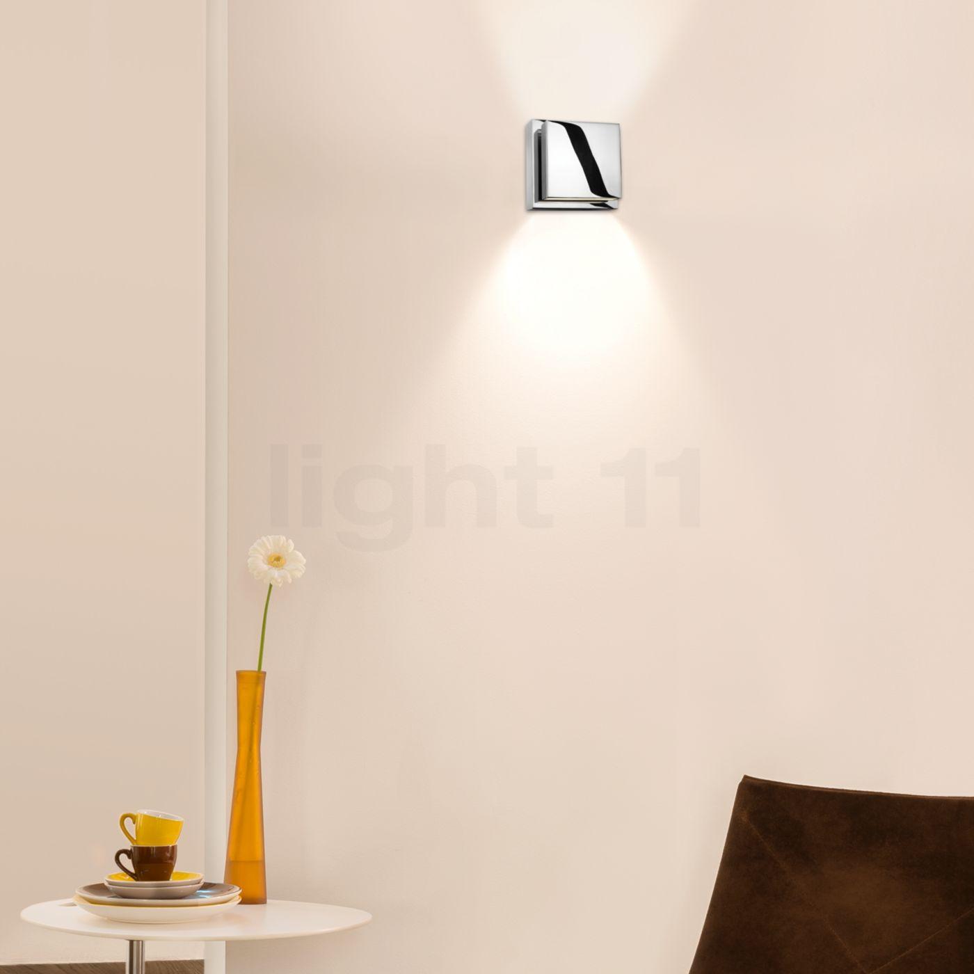 Bruck_Scobo_Up_Down_W--61c64988de5dab0155e234e75fdc5478 Faszinierend Up Down Lampe Dekorationen