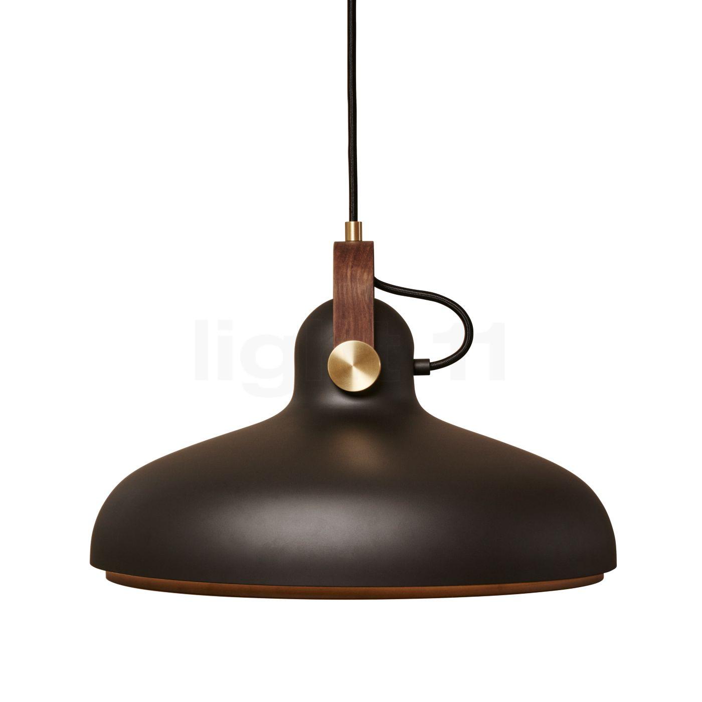 Le Klint Carronade Pendant Light Large Pendant Lights