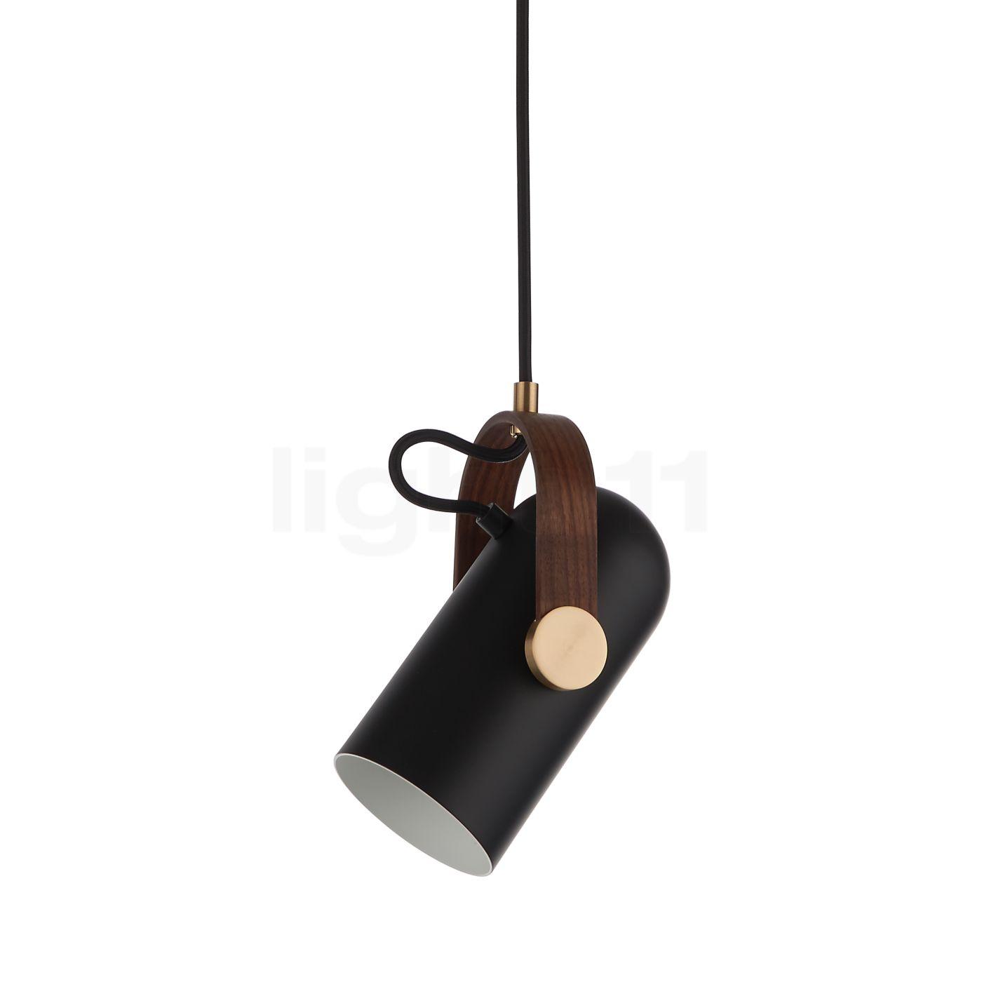 buy le klint carronade pendant light small at