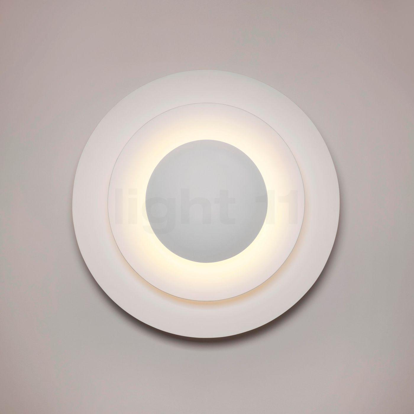 Catellani & Smith Macchina della Luce Parete 80 cm