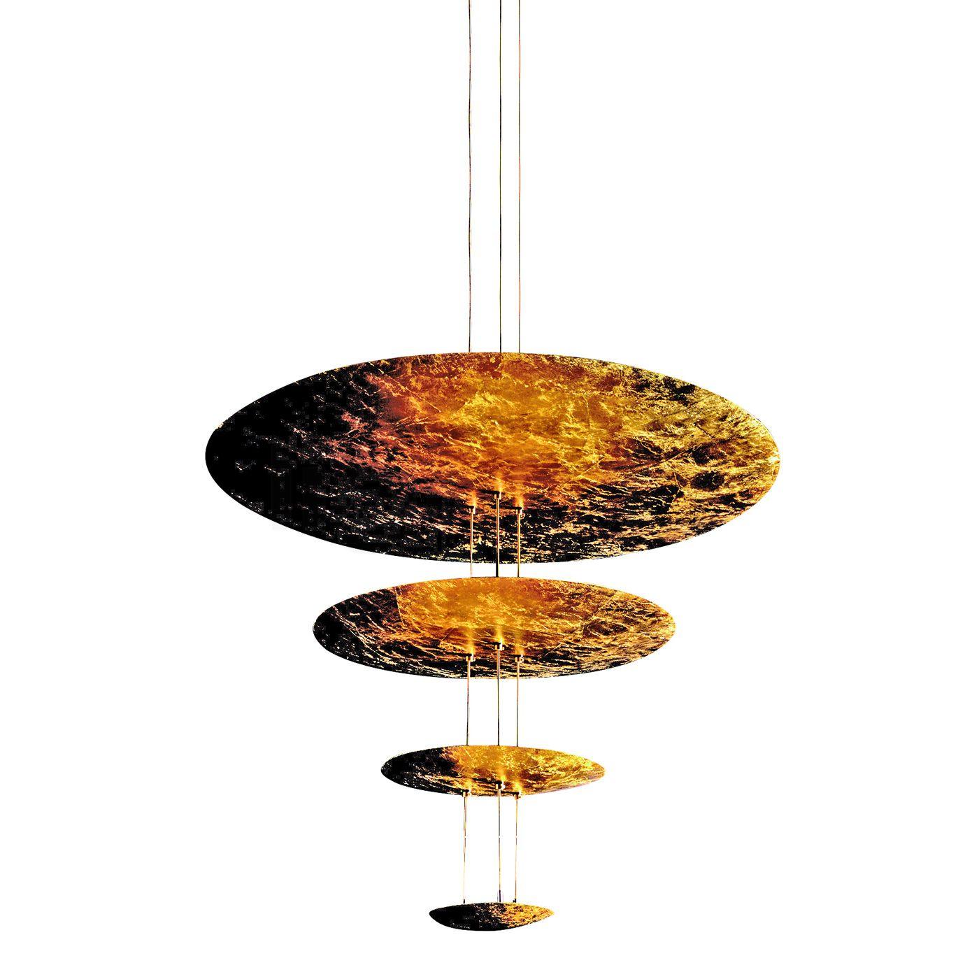 catellani smith sistema macchina della luce mod a mit ringkerntrafo. Black Bedroom Furniture Sets. Home Design Ideas