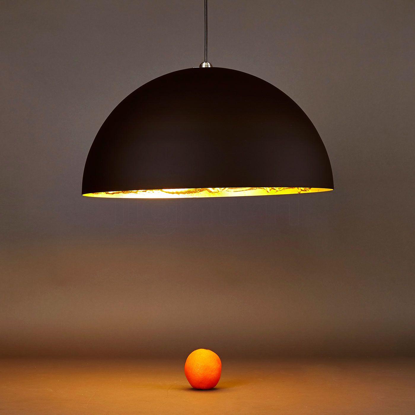 Buy Catellani & Smith Stchu-Moon 02 ø40 cm at light11.eu