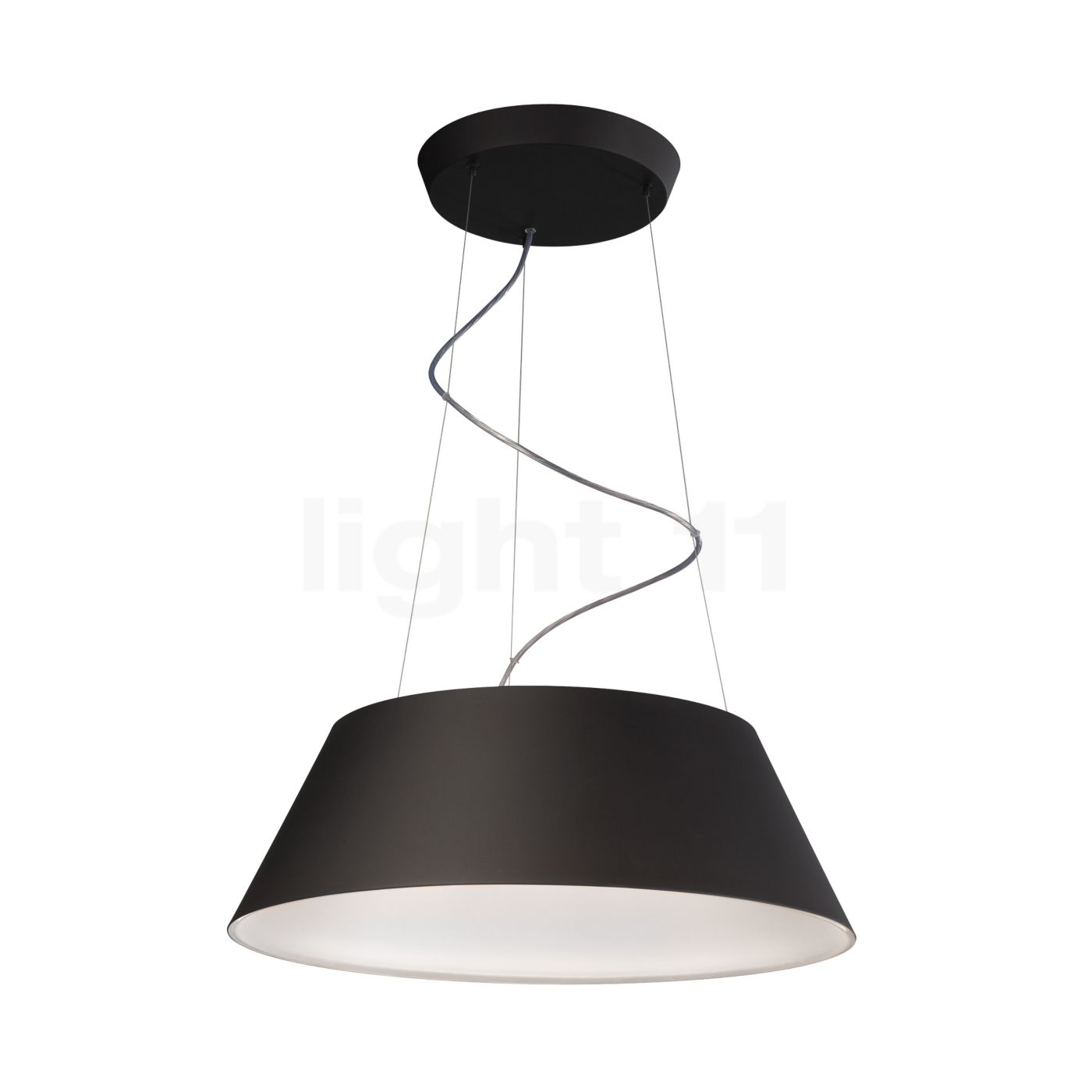 Lirio by philips cielo pendant light led pendant lights mozeypictures Images