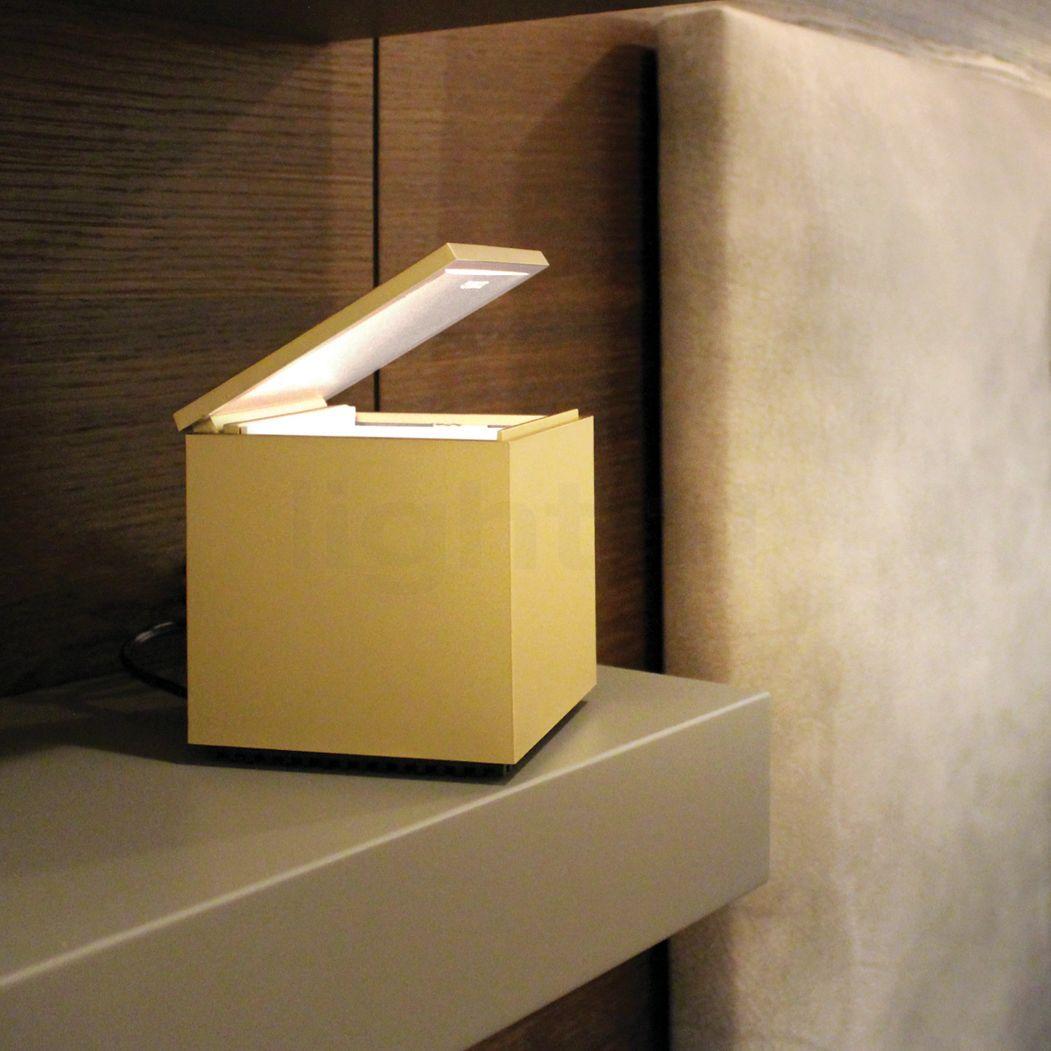Buy Cini&Nils Cuboluce at light11.eu