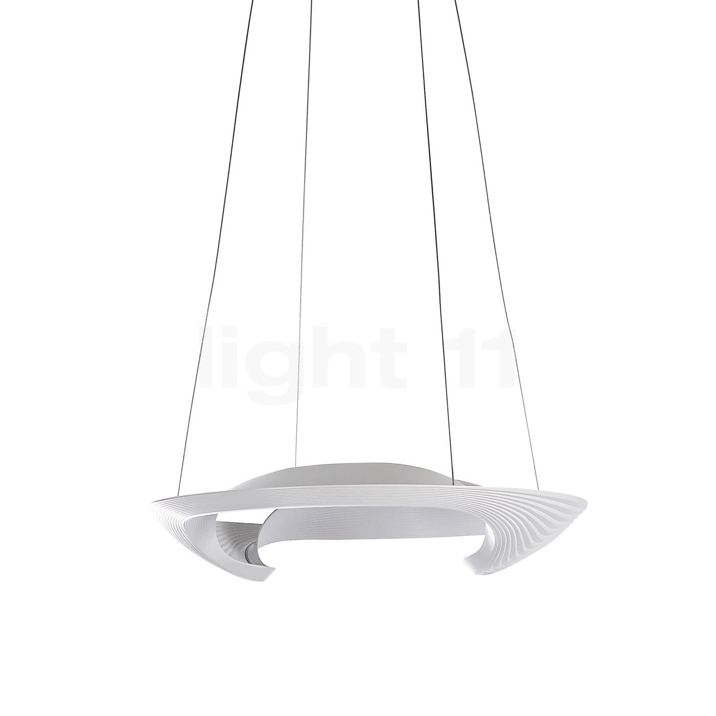 cini nils sestessa cabrio led cob hanglamp. Black Bedroom Furniture Sets. Home Design Ideas