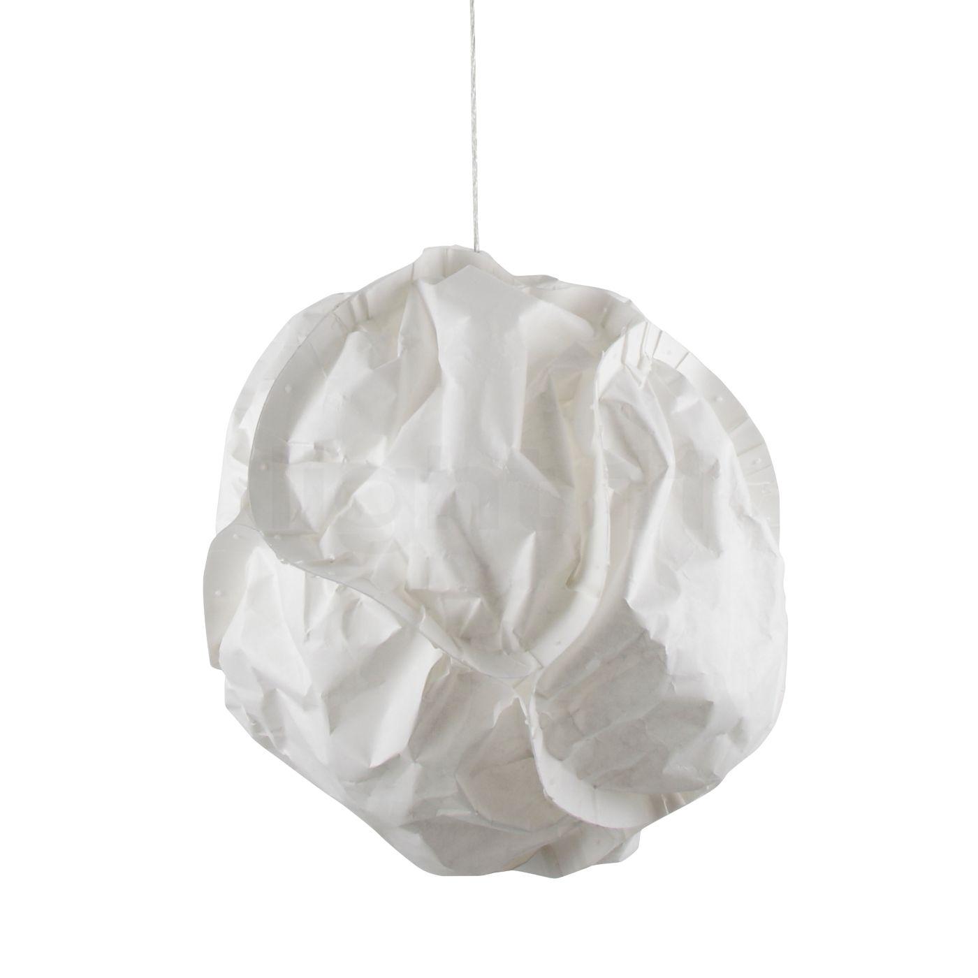 planet light david trubridge avid cloud ceiling pendant modern