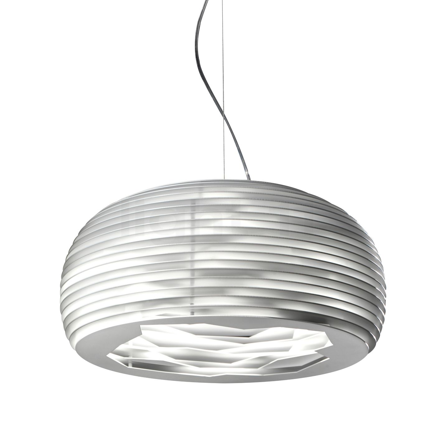 shade com lighting pendant nuvo dp amazon white warehouse