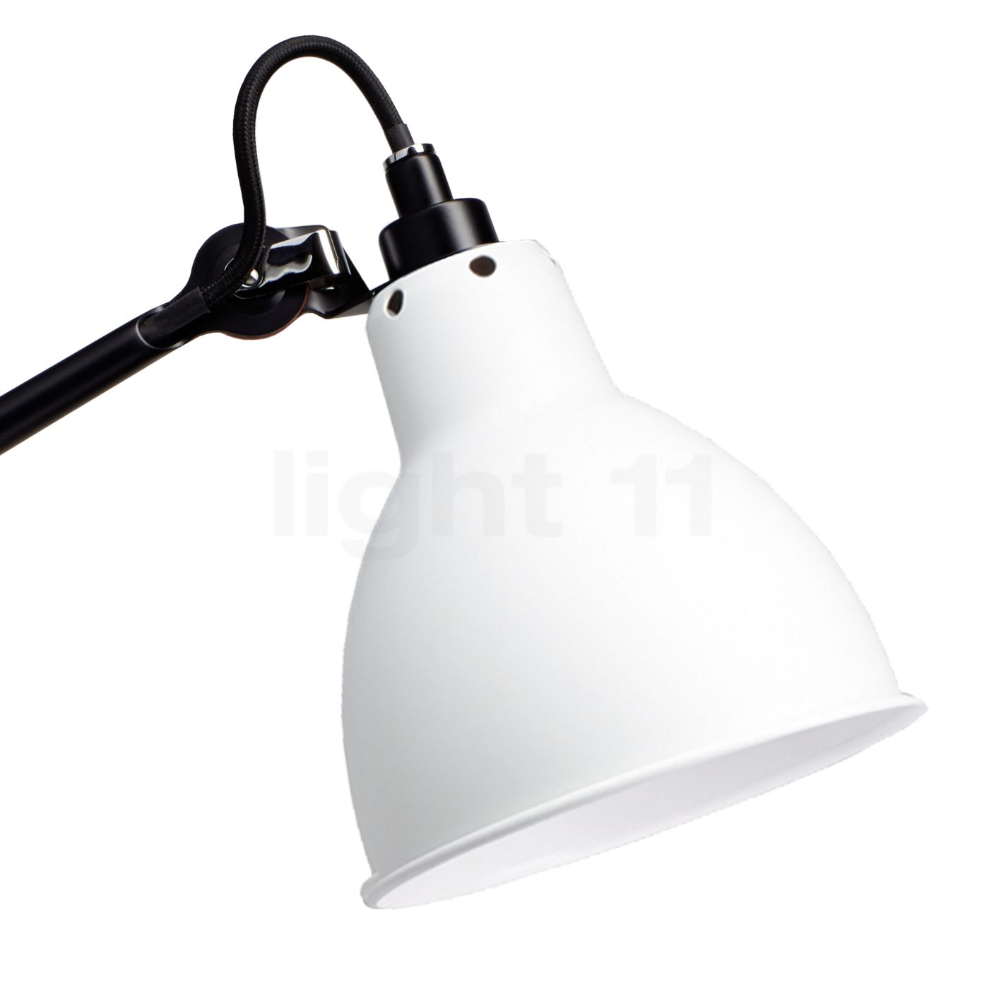 nickel satin clamp light lighting purposes for lamps with used display finish can be led