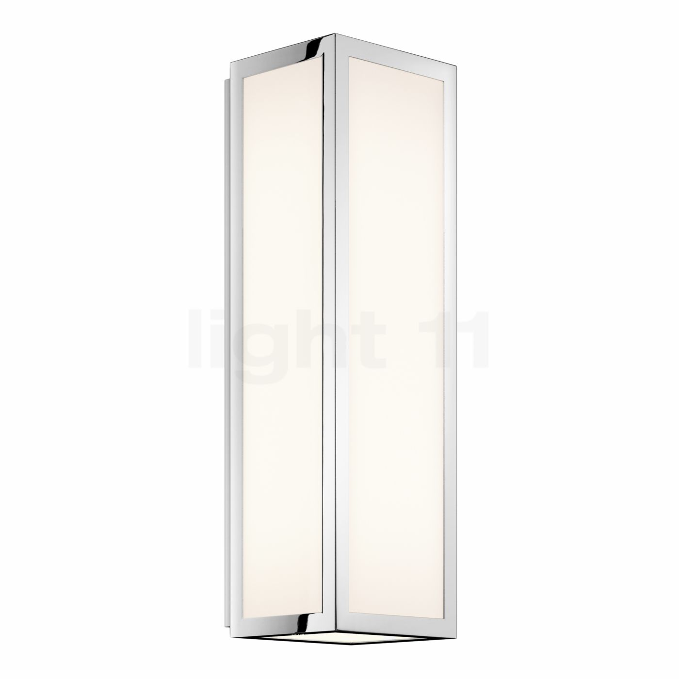 Decor Walther Bauhaus 1 N Led Kaufen Bei Light11 De