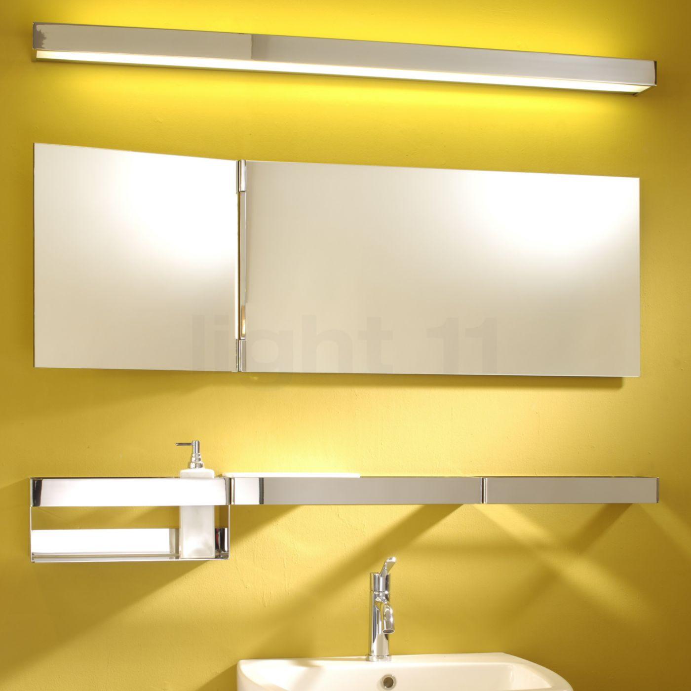 Buy Decor Walther Box 120 N - Wall Light 2,700 K LED at