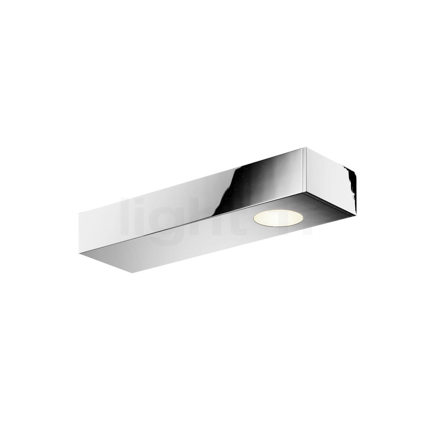 De 1 Non À Walther Lampe Decor Flat Encastrée Applique Miroir BxeCordW