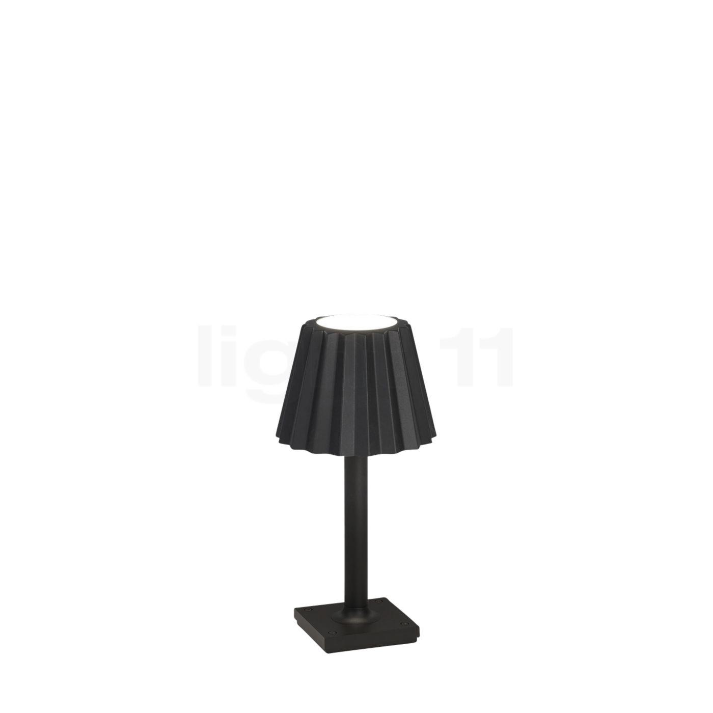 delta light butler p 303 down up pollerleuchte. Black Bedroom Furniture Sets. Home Design Ideas