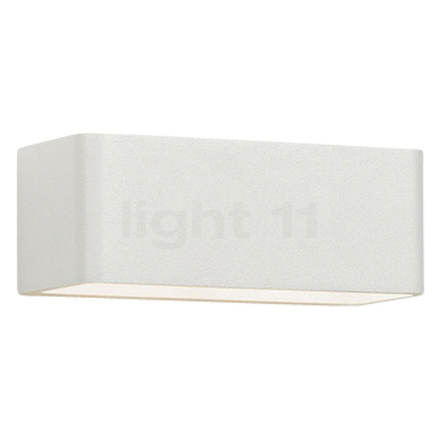 delta light gala led ww wandleuchte kaufen bei. Black Bedroom Furniture Sets. Home Design Ideas