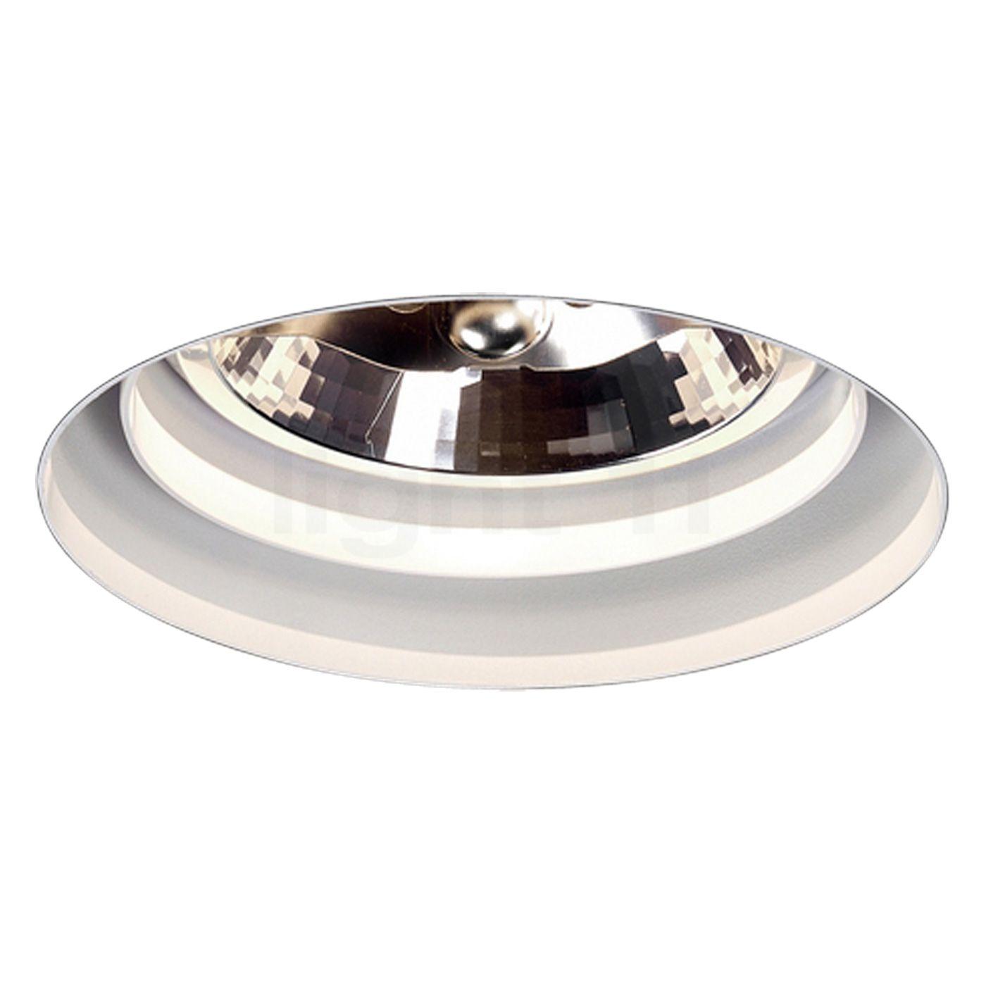 delta light grand diro trimless 111 recessed spotlights. Black Bedroom Furniture Sets. Home Design Ideas
