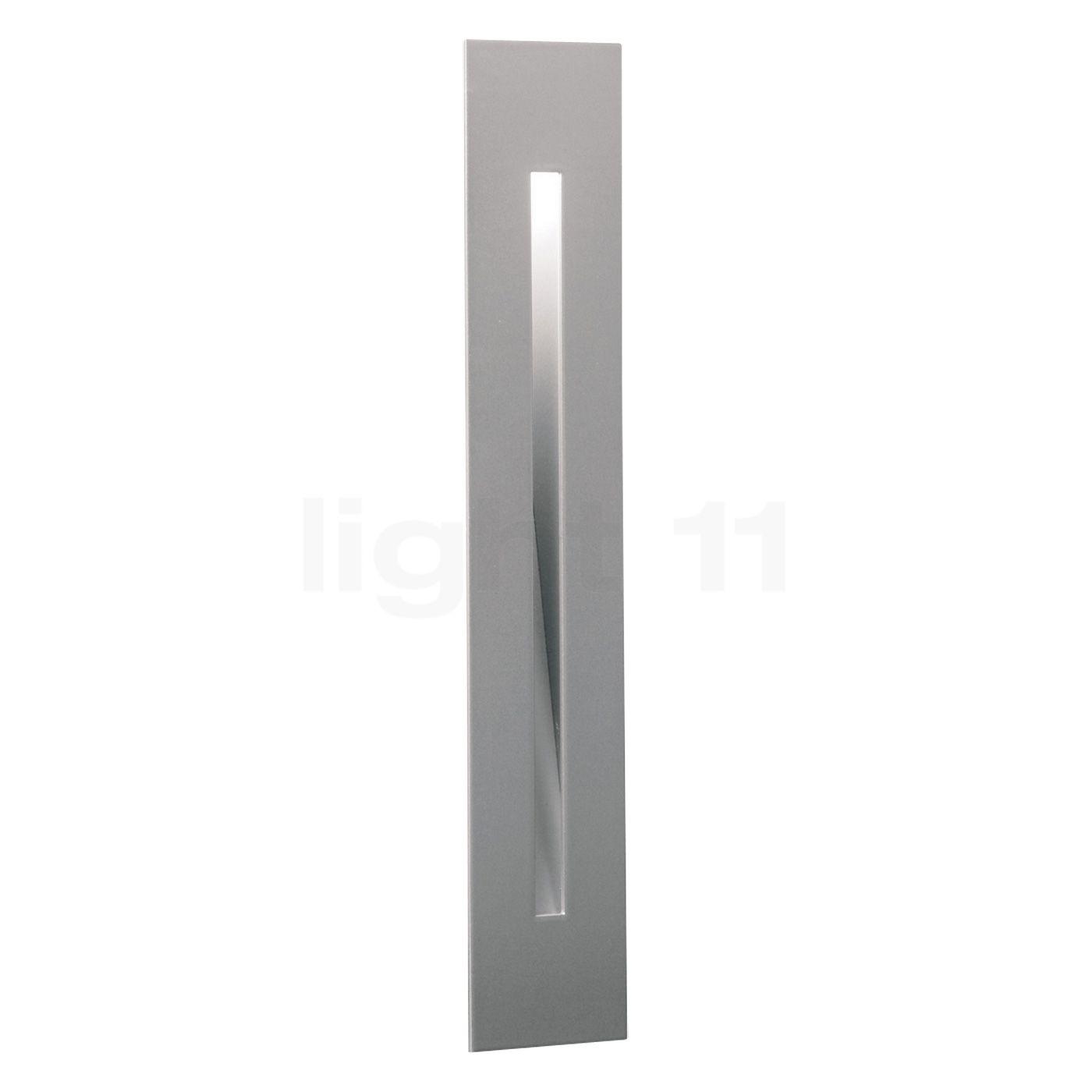 Buy delta light inlet s nw at light11 aloadofball Images