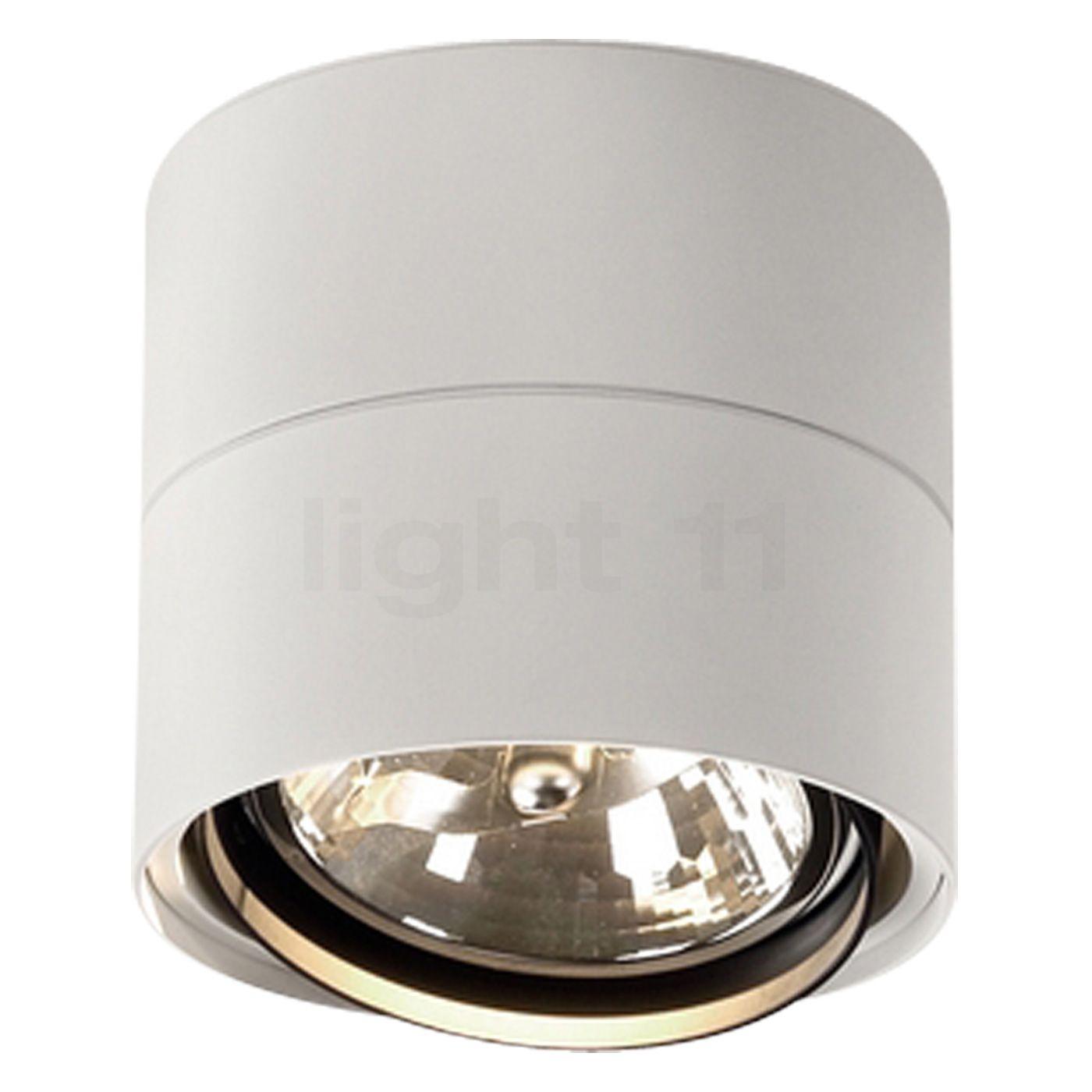 Delta Light Link 111 Strahler und Spot kaufen bei light11.de