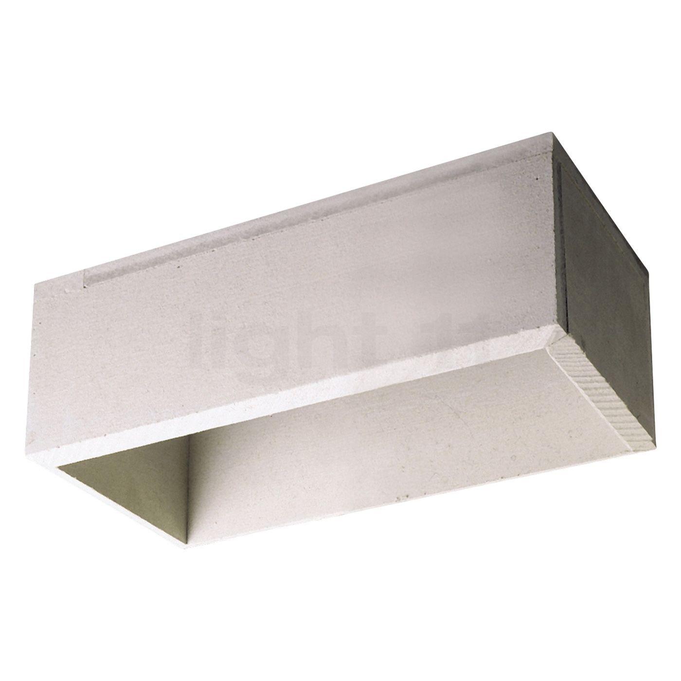 delta light minigrid in zb 2 box l buy at. Black Bedroom Furniture Sets. Home Design Ideas