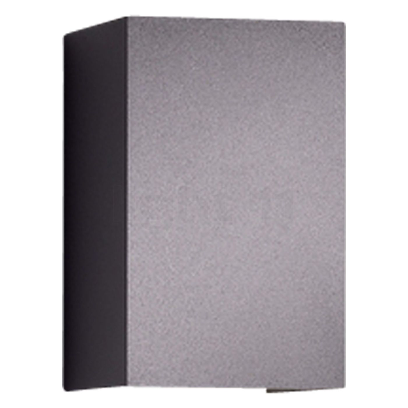 delta light nanoo ww wandleuchte kaufen bei. Black Bedroom Furniture Sets. Home Design Ideas