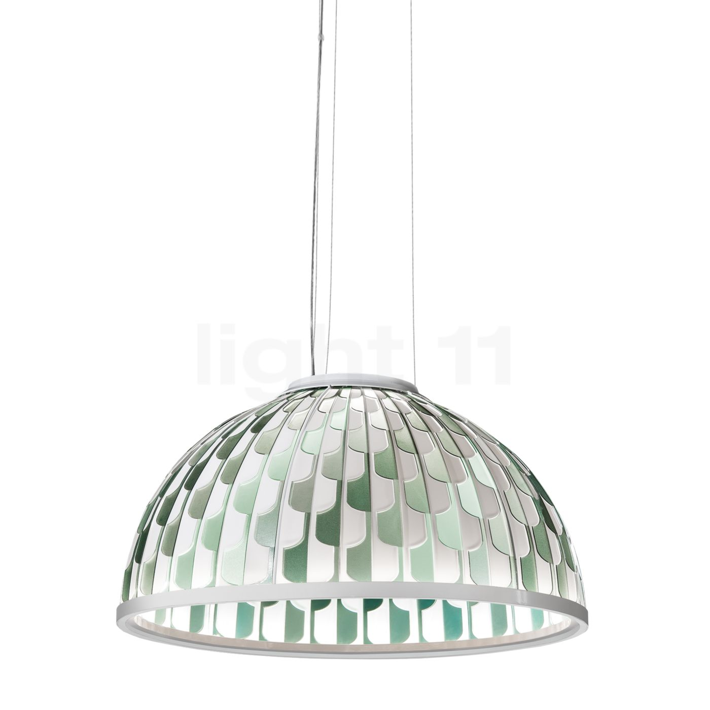 perforated pendant maker perf allied dp dome products