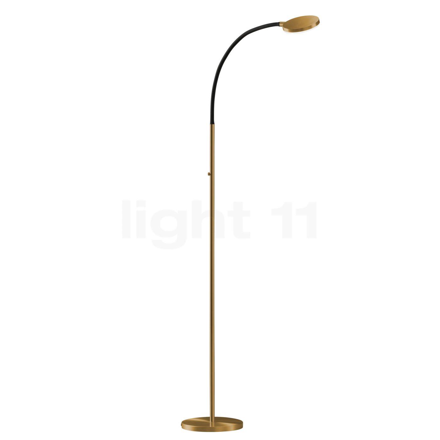 stehlampe led dimmbar stehlampe angebote von aldi sd ber. Black Bedroom Furniture Sets. Home Design Ideas