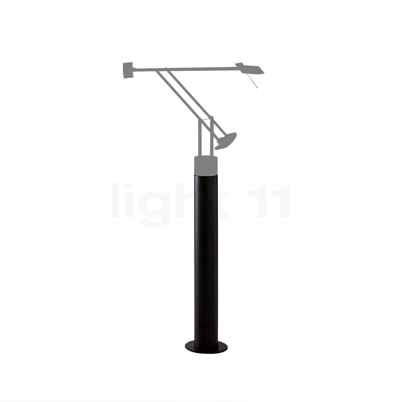 Buy Artemide Floor Support For Tizio 35 At Light11 Eu