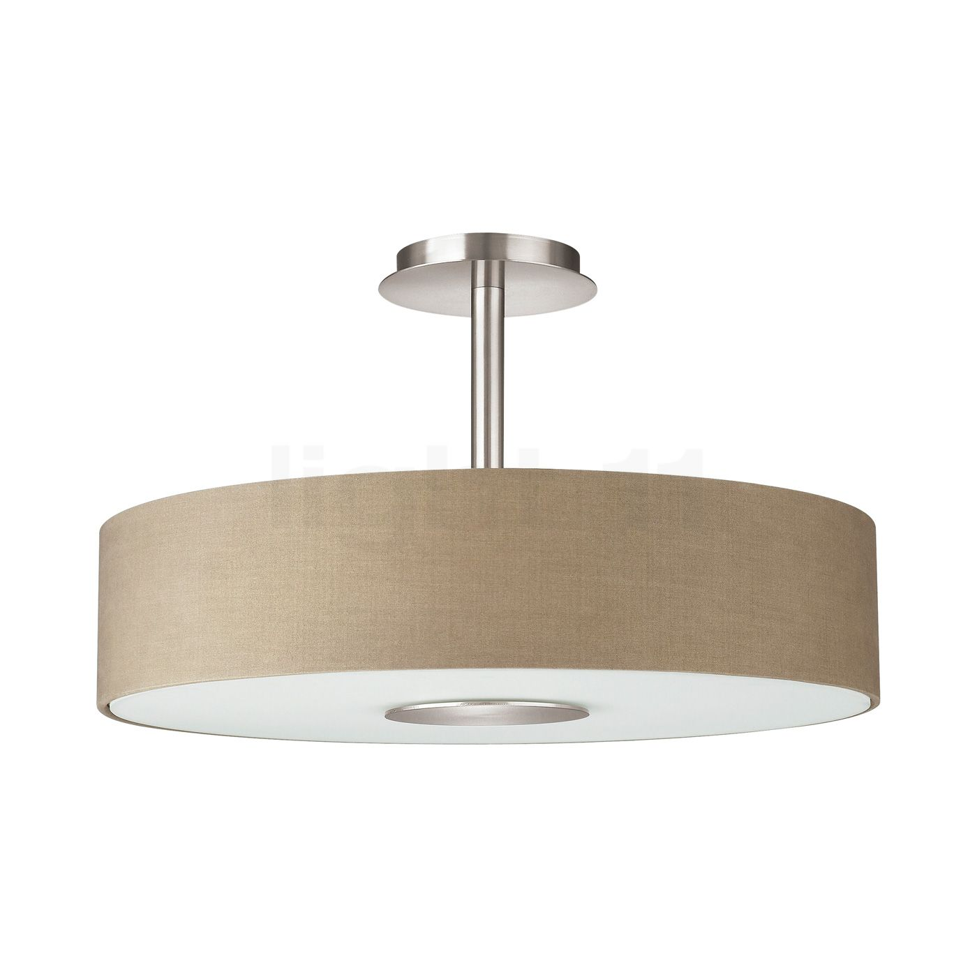 lighting for halls. Philips InStyle Flora Ceiling Light Beige Lighting For Halls