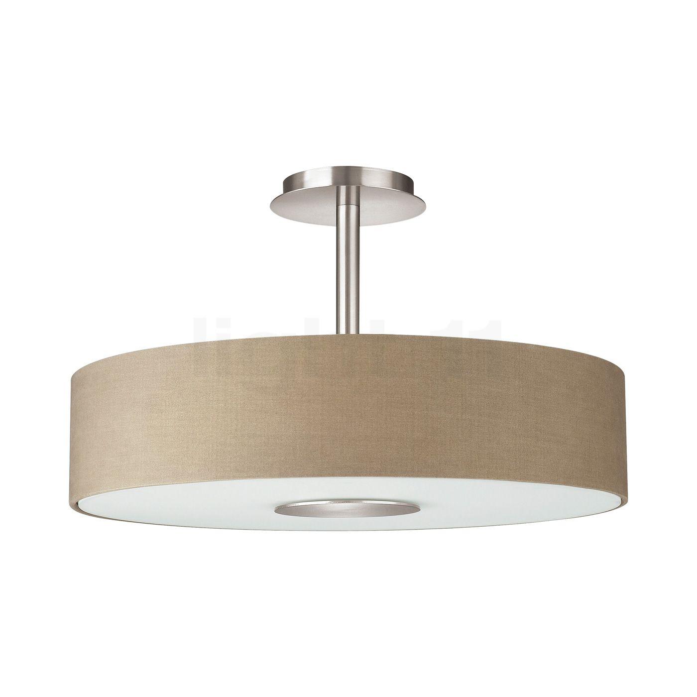 Philips Instyle Flora Deckenleuchte Kaufen Bei Light11.de, Schlafzimmer  Entwurf