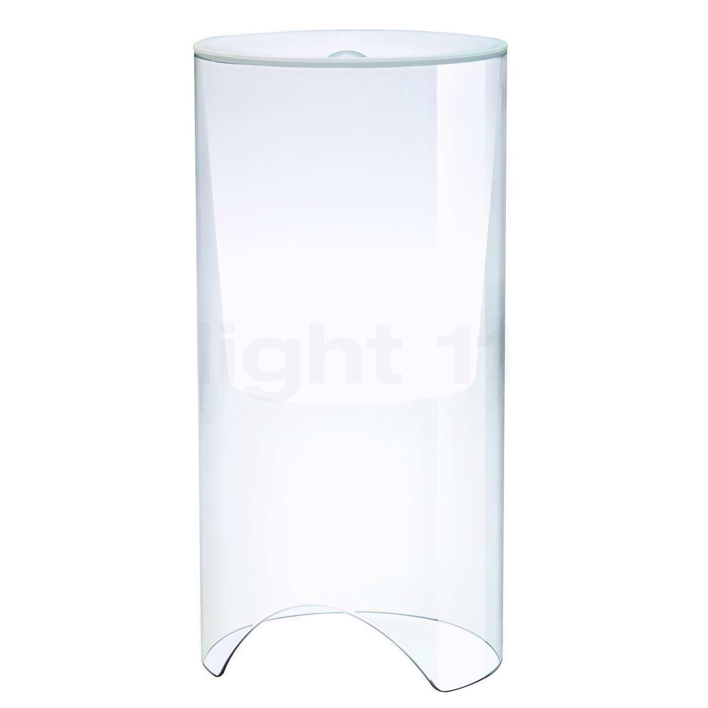 flos aoy lampe de table en vente sur. Black Bedroom Furniture Sets. Home Design Ideas