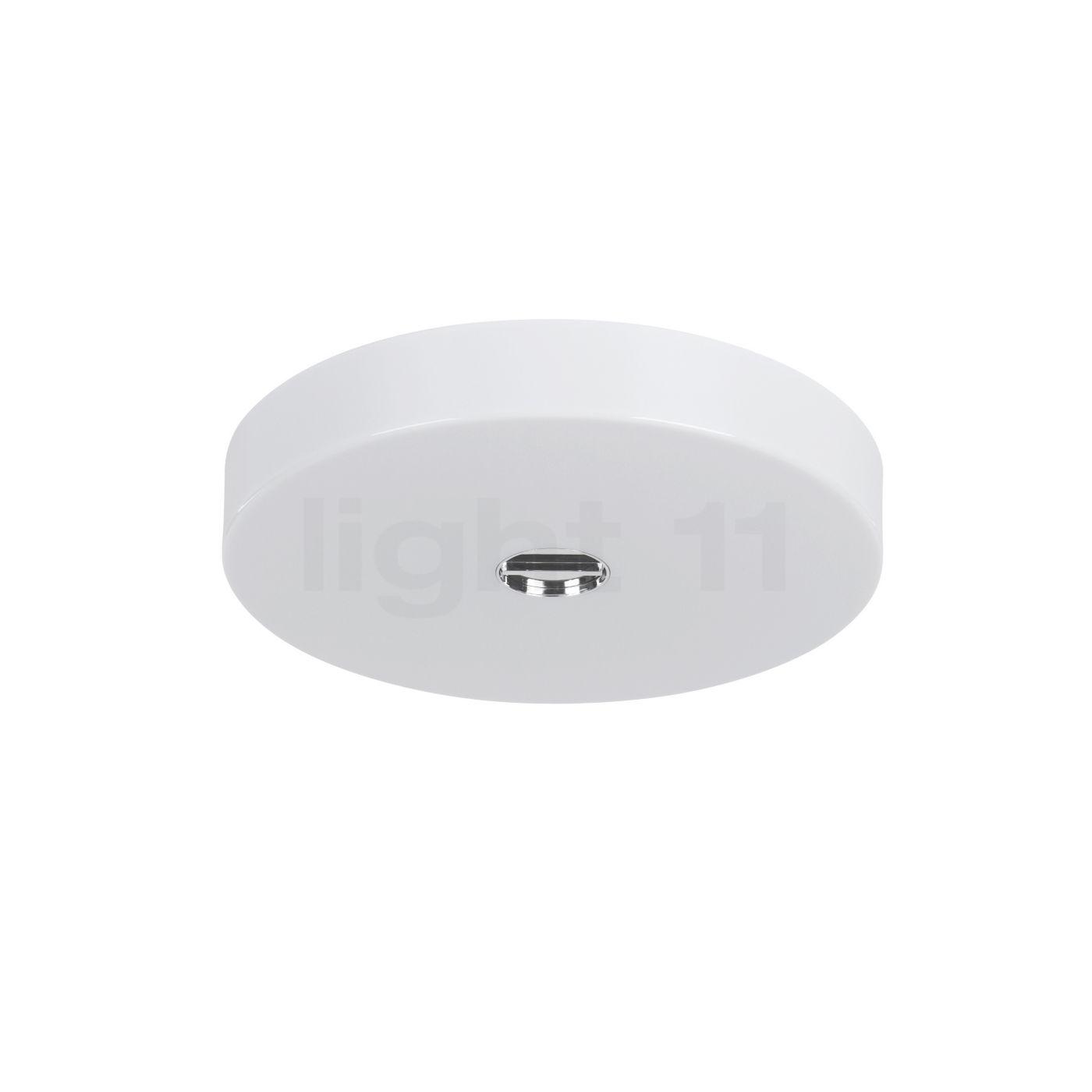 Lampes pour l'éclairage de la salle de bain d'intérieur   light11.fr