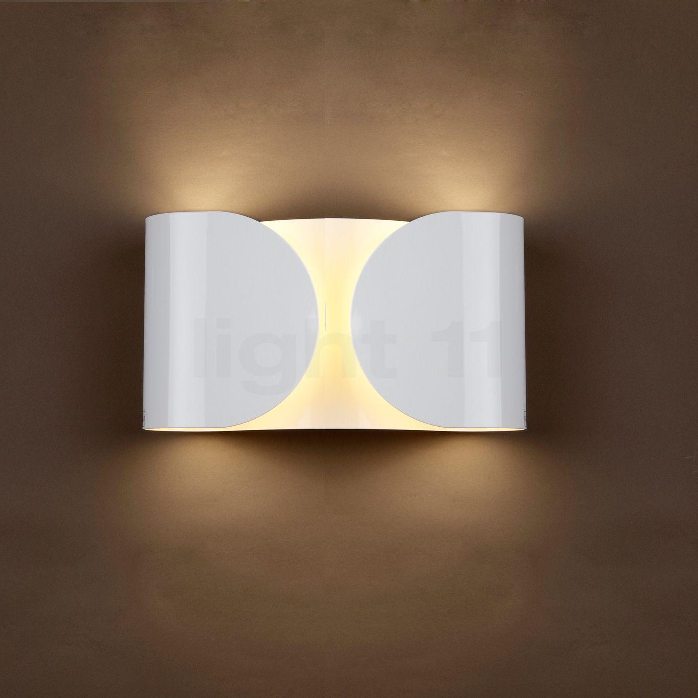 Buy flos foglio at light11 aloadofball Gallery