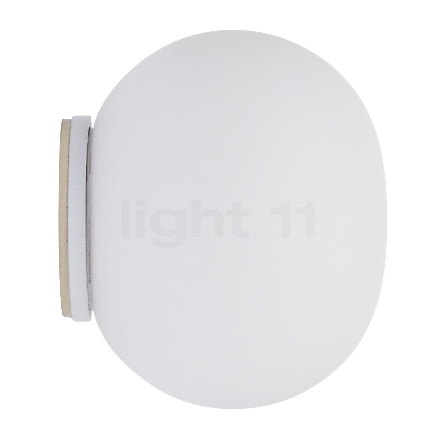 Flos Glo-Ball Mini C/W IP44 kaufen bei light11.de