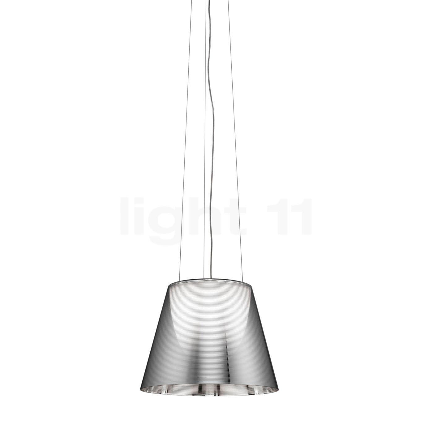 flos ktribe s2 eettafellamp kopen op. Black Bedroom Furniture Sets. Home Design Ideas
