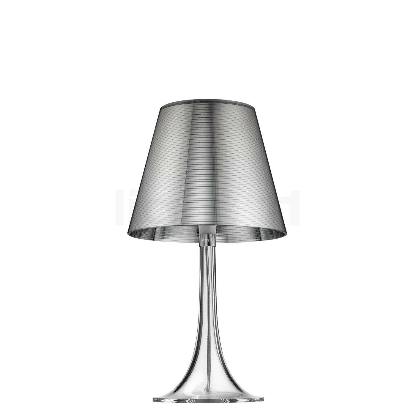 flos miss k lampe de chevet en vente sur. Black Bedroom Furniture Sets. Home Design Ideas