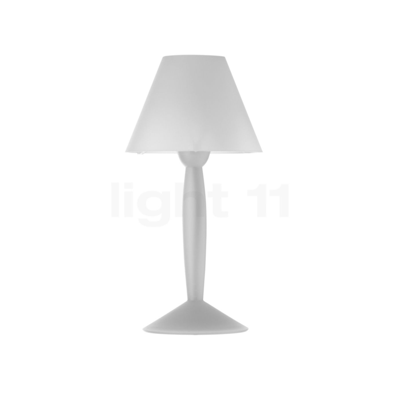 Flos Miss Sissi Table lamp at light11