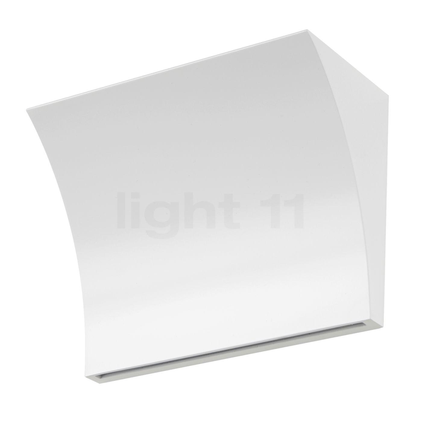 Flos_Pochette_Up_Down--b7b6208cb0dea2e4d94e845644d57376 Faszinierend Up Down Lampe Dekorationen