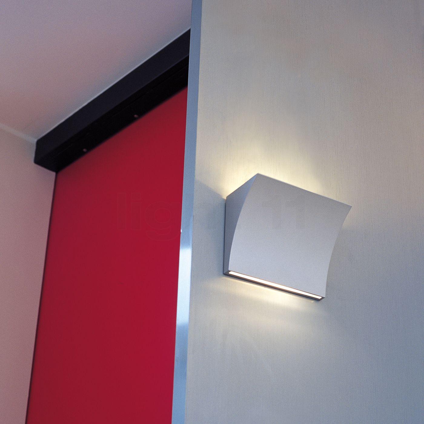 Flos_Pochette_Up_Down_Fluo--2000158900007_6_u Faszinierend Up Down Lampe Dekorationen