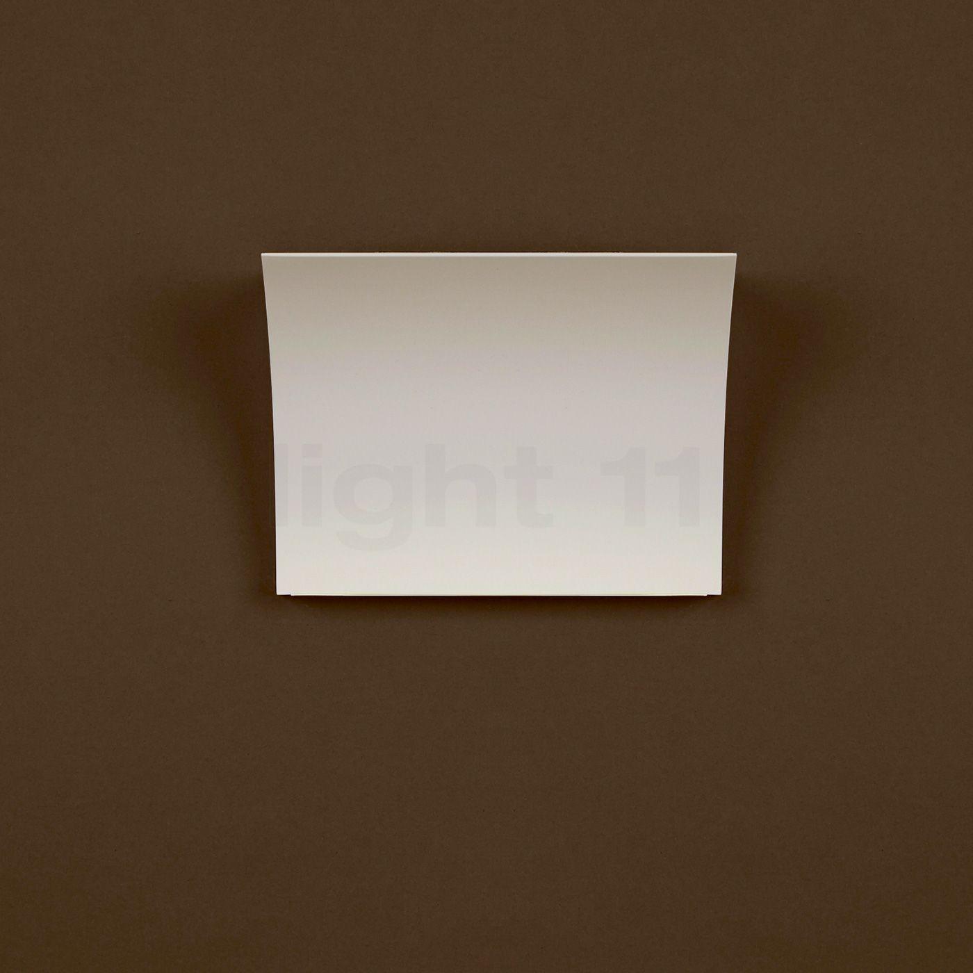 Flos_Pochette_Up_Down_Fluo--2000158900007_7_u Faszinierend Up Down Lampe Dekorationen