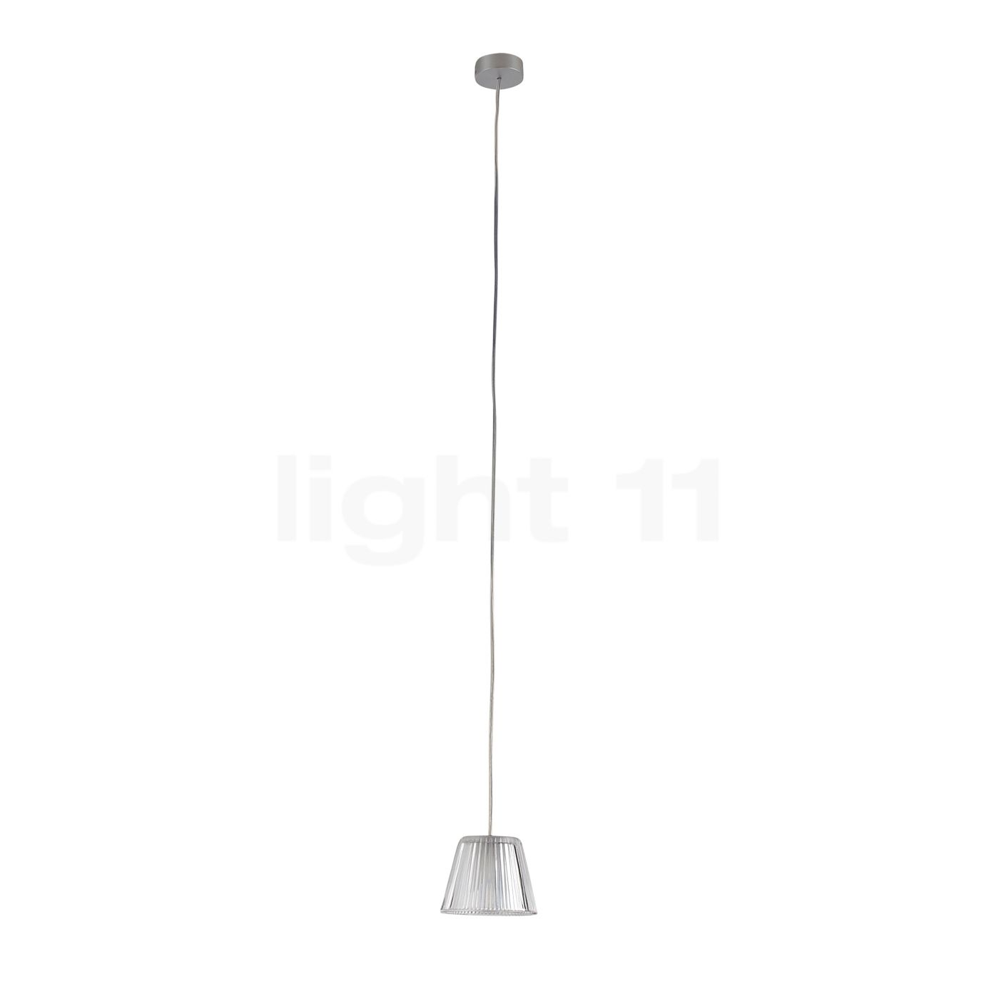 Flos Romeo Babe S Pendant lights buy at light11.eu