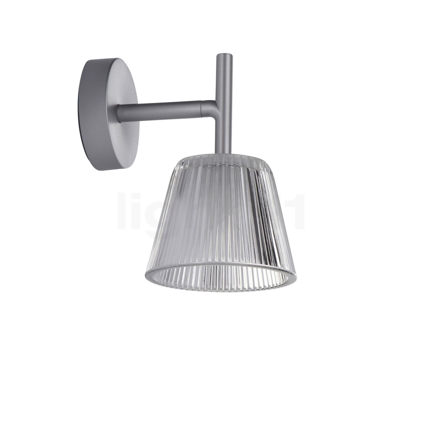 Flos Romeo Babe W Wall lights buy at light11.eu