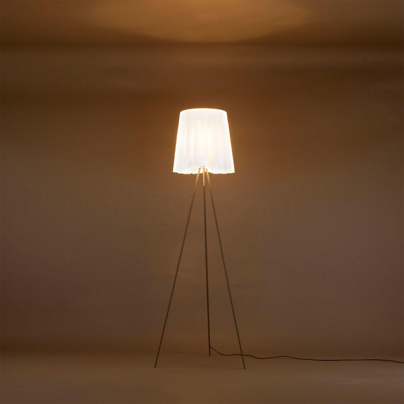 schlafzimmer lampe dimmer h lsta schlafzimmer fena komplett d sseldorf bettdecken aus wolle. Black Bedroom Furniture Sets. Home Design Ideas