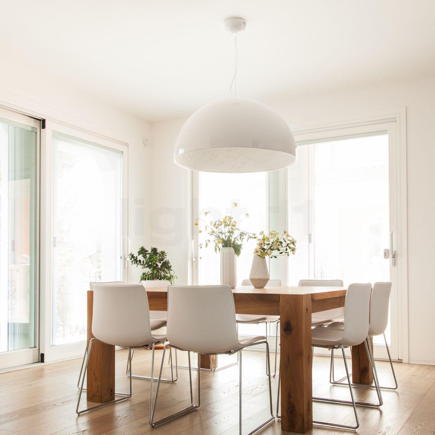 Flos skygarden s1 home design 2017 for Design leuchten replica