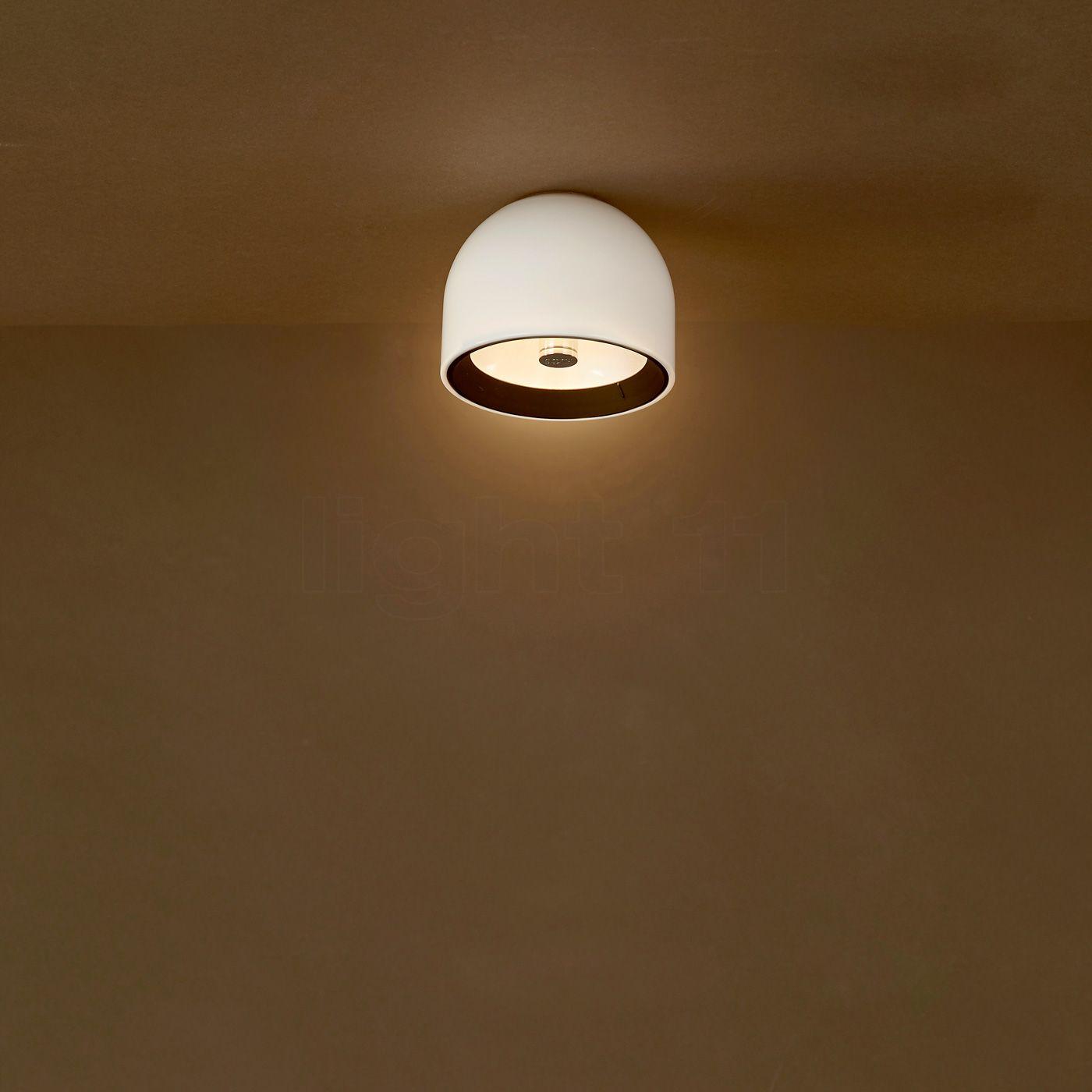 Flos Special 3x Wan Lampe murale Plafonnier light11