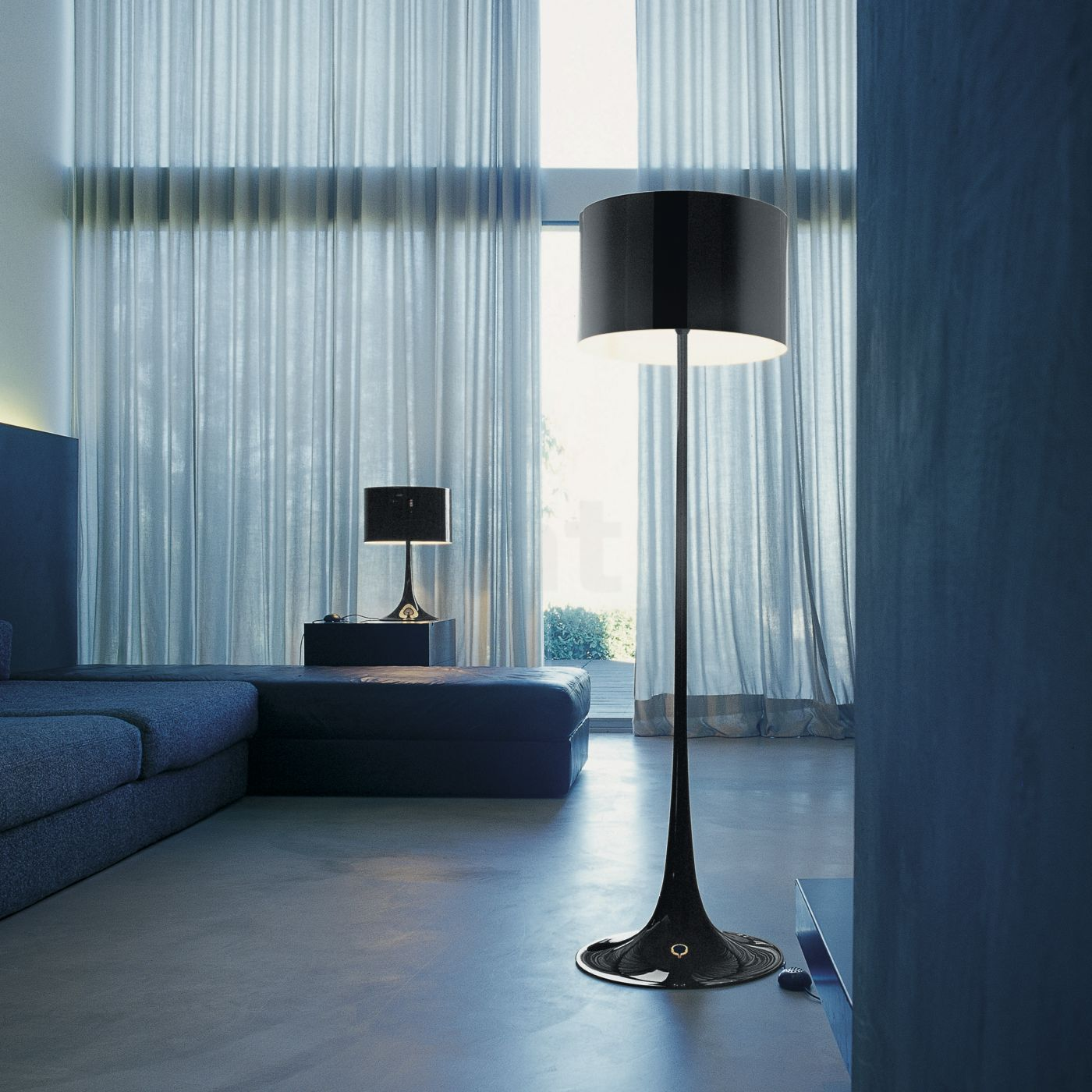 Flos Spun Light F Kaufen Bei Light11.de