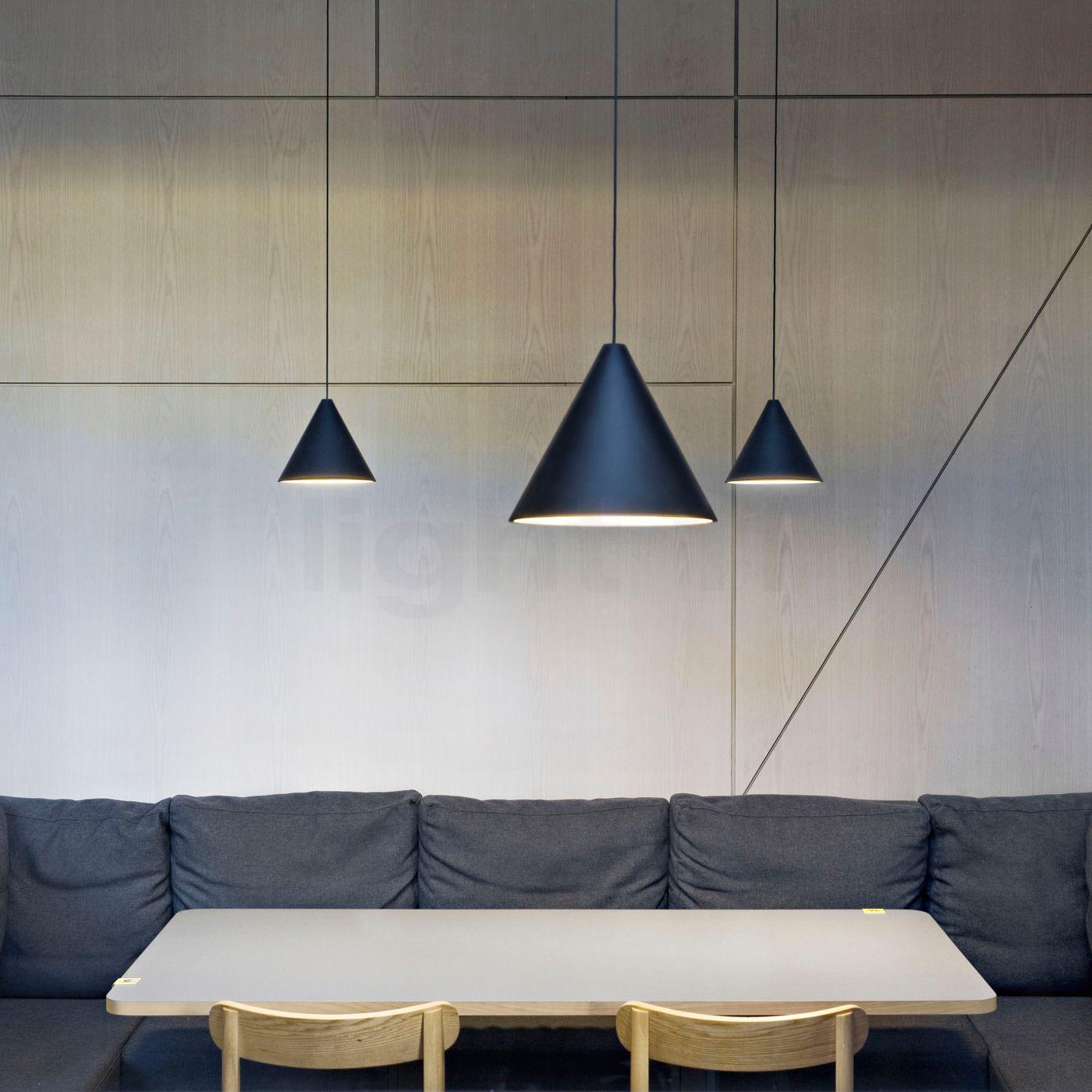& Flos String Light Decentralised pendant lights - light11.eu azcodes.com