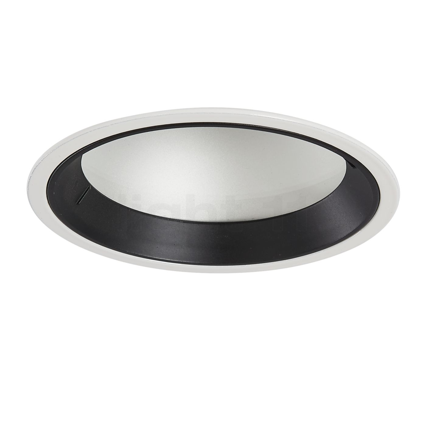 Flos wan downlight led recessed ceiling light picture lights aloadofball Images