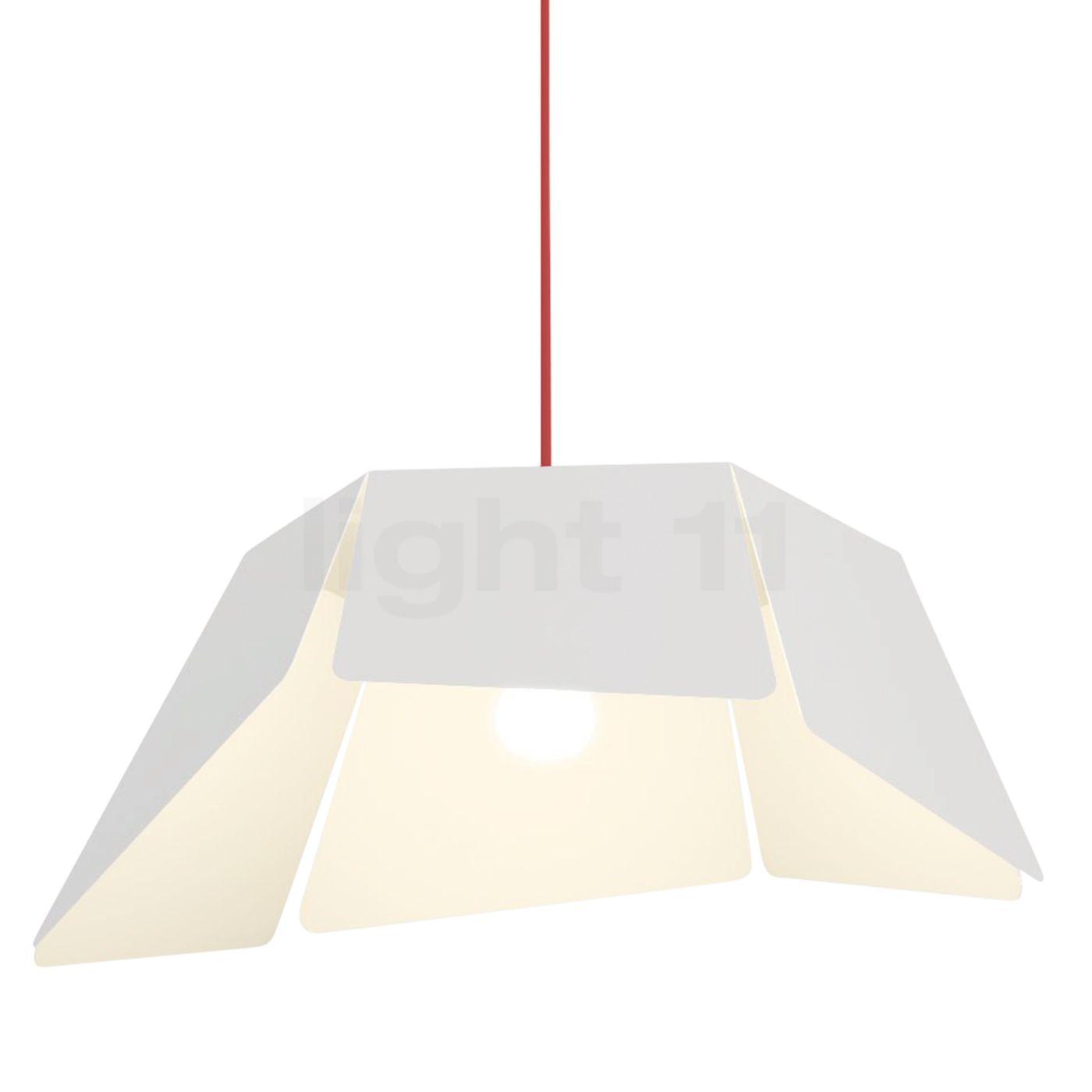 Buy Marchetti Flower Sg Pendant Light At Light11
